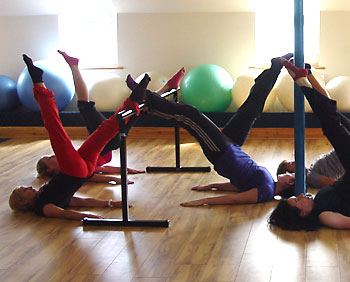 barre pilates1