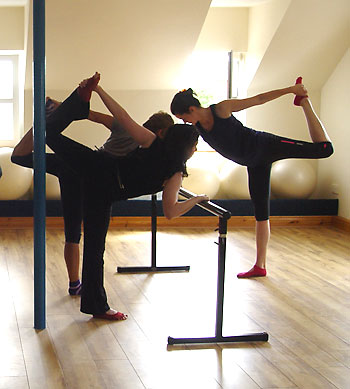 barre pilates2