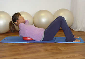pilates small_ball_1