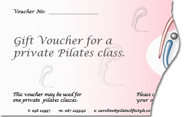 gift-voucher-private
