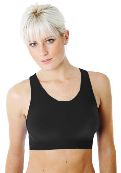 super sports_bra_black
