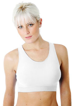 super sports_bra_white
