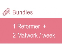 bundle-1-reformer-2-mat