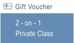 gift-2-1-private